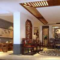 想在桐乡买装饰建材家具~有什么优惠活动吗?