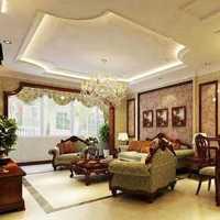 关于别墅精装修的深度设计