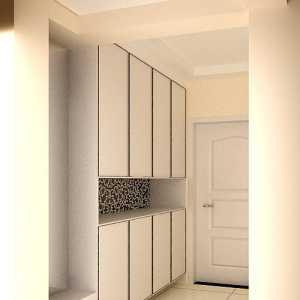 家庭主妇最爱的空间,美美的厨房设计(中)