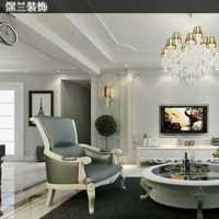 客廳背景墻簡約客廳電視背景墻效果圖