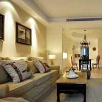 房子装修一般多少钱一平米