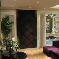 三十平米正方形客厅吸顶灯该用多大形号多少W哪