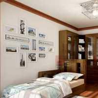 别墅新古典卧室梳妆台装修效果图
