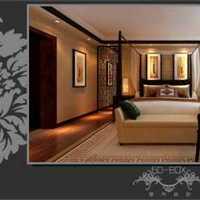 上海装修设计价格