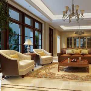 天津天津飯店裝修公司