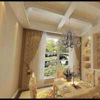 二居客廳典雅日式沙發背景墻效果圖