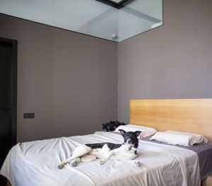 室內軟裝設計公司北京
