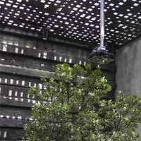 上海建工装潢