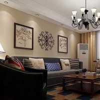 网站导航-中式装修设计-中式装饰空间-中式家具配饰-大易中饰