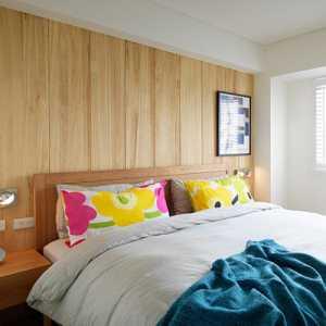 西安40平米一室一廳舊房裝修需要多少錢
