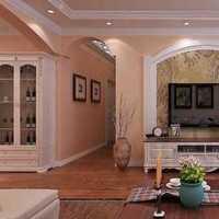 两室一厅如何装修设计