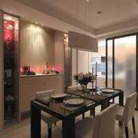 3万-5万80平米二居室欧式舒适客厅效果图