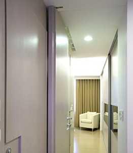 晨晨家计划用4万元装修新房,实际用了5万元,实际比