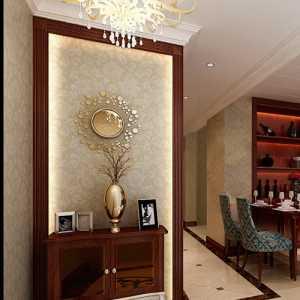 客厅墙饰挂饰壁饰