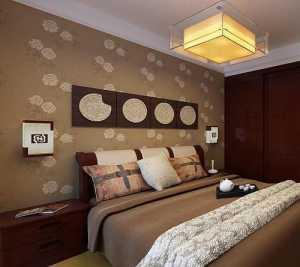 北京华浔品味装饰公司的装修质量如何