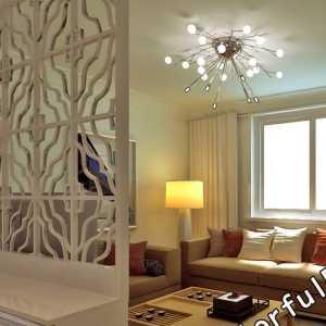 中式装饰风格材料怎么选择中式风格
