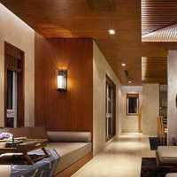 北京品良裝飾怎么樣120平米的房子他們給我報
