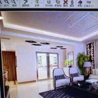 北京客廳不帶陽臺怎樣裝修