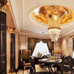 北京瑞之图装饰设计有限公司
