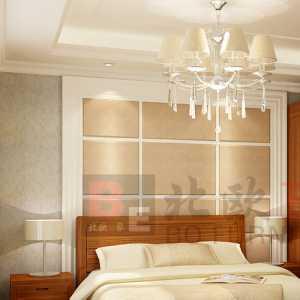 現代風格l型長方形白色廚房櫥柜裝修圖片,,瓷磚裝修效果圖