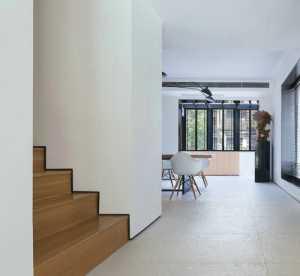 家装基础装修多少钱 基础装修包括哪些