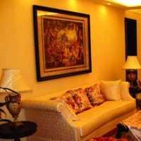 两室一厅如何装修设计新中式风格的两室一厅有哪些
