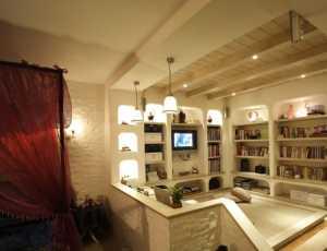 北京大咖装饰设计