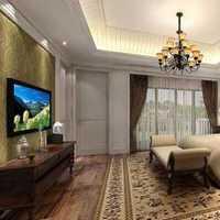 上海朗通空间设计装饰