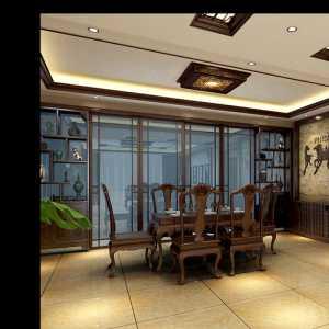 長沙40平米1居室新房裝修要花多少錢
