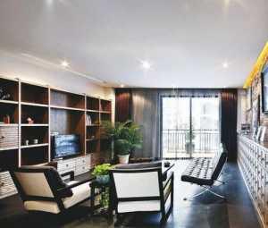 103平米二手房家装费用