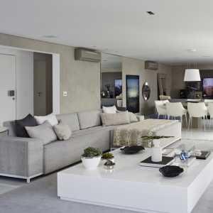 北京150平方米的房子復式的裝修大約要花多少錢