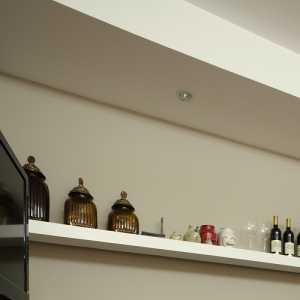 南京40平米一居室老房裝修大概多少錢