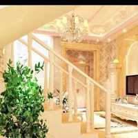 建筑业上海建筑装饰装修装潢