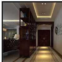 90平米小三居装修90平米小三居装修费用