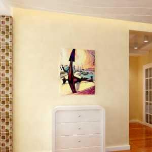 室内装修设计网
