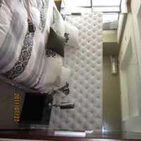 网上看到家装e站装修分主材包和施工包主材包是什