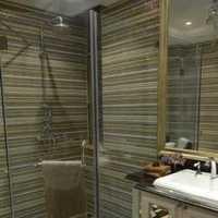 25平方米客厅的装修效果图要求简约式的风格