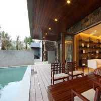 南京110平米装修需要多少钱