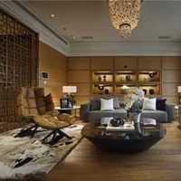 北京高度國際裝飾設計公司位置在哪