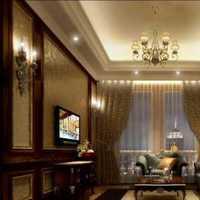北京装修装饰装潢装修公司室内设计北京翔宇沁雅装饰有限