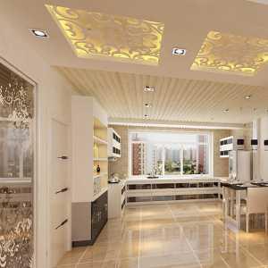 上海地板打蠟養護公司