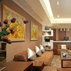北京瓷砖价格表
