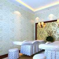 上海纯美建筑装潢工程有限公司法人