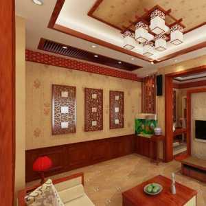 北京安建裝飾公司