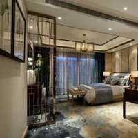 簡裝小戶型客廳裝報價小戶型客廳裝修技巧