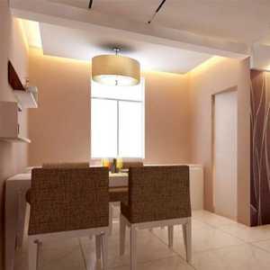 在上海工作房子買在昆山房子裝修的時候可以提取上海的公積