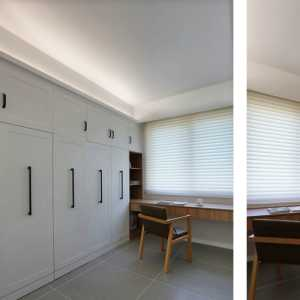 一万块可以简单便宜装修房子吗