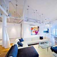 北京117平米的房子中档装修得需要多少钱