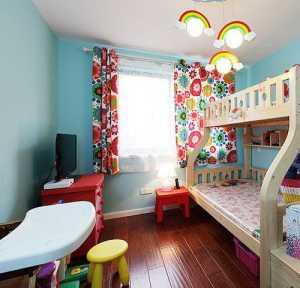 徐州40平米1室0廳新房裝修一般多少錢
