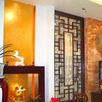 济南100平米的房子装修要多少钱